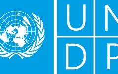 الصورة: الأمم المتحدة تسعى لمساعدة الأفغان بشكل يتخطى حكومة طالبان