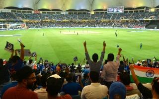 18 فعالية رياضية في دبي خلال عطلة نهاية الأسبوع