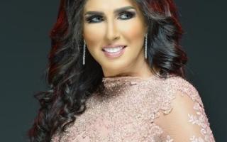 زهرة عرفات : تعليق على صفحتي جعلني أخفي أولادي عن الإعلام