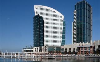 الصورة: «مجموعة الفطيم» تنظم يوماً مفتوحاً لتوظيف الإماراتيين