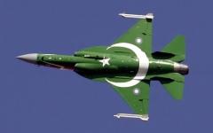 الصورة: باكستان تنفي السماح لأميركا باستخدام مجالها الجوي لتنفيذ عمليات في أفغانستان