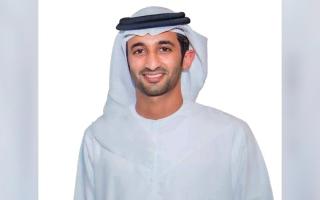 «هيئة الإمارات» و«نادي دبي» لسباق الخيل يطلقان مبادرة لتأهيل الكوادر الوطنية
