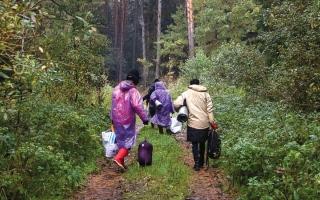 الصورة: أحداث وصور.. ألمانيا أرض الترحيب بالمهاجرين عبر بيلاروسيا