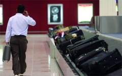 الصورة: 11 نصيحة مهمة لتأمين سفرك إلى الخارج