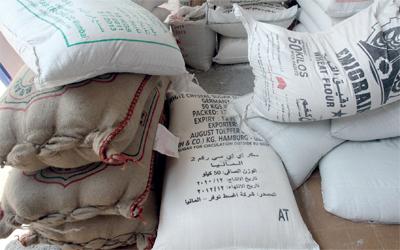 7ad72b2ef انخفاض سعر السكر عالميـاً وثباته محلياً - الإمارات اليوم