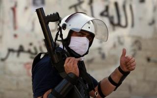 """البحرين تتهم """"دولة خليجية"""" بتمويل منظمات معادية"""