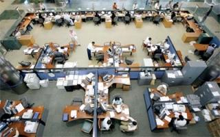 الصورة: أبرز 3 سمات للوظائف المثالية في الإمارات لعام 2020