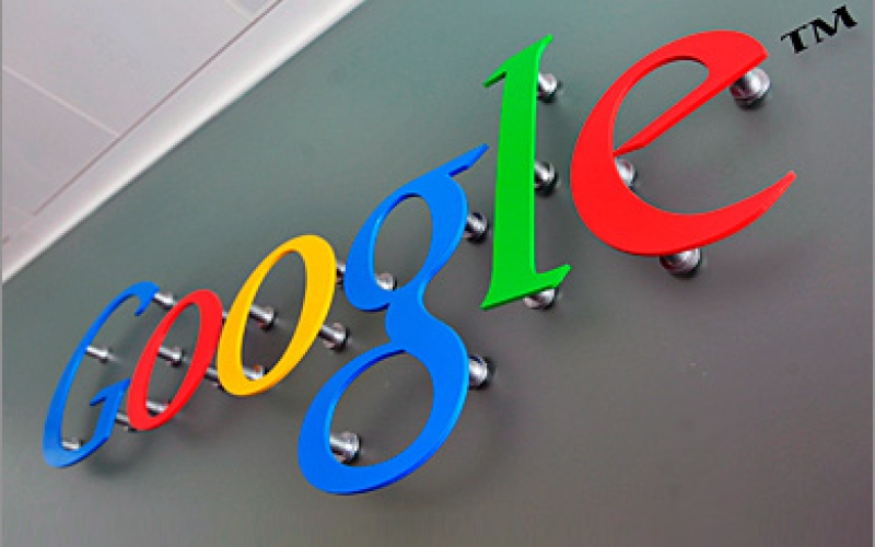 """بالفيديو..غوغل تطرح """"كروم بوك"""" بشاشة تعمل باللمس"""