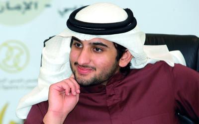 Image result for صور الشيخ أحمد بن محمد