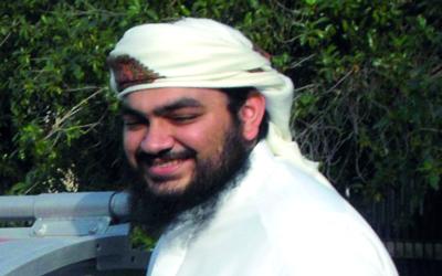 محمد فولاذ.
