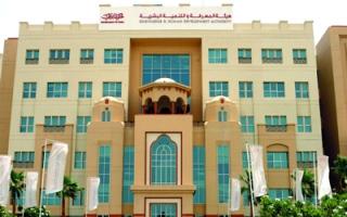 الصورة: افتتاح أول مدرسة صينية رسمية في دبي العام الدراسي المقبل