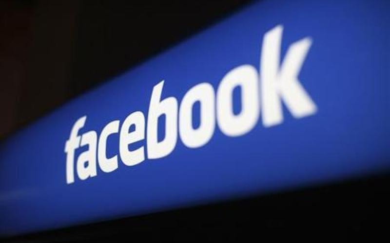 """بالفيديو.. """"فيس بوك"""" يسمح بصناعة كاميرا 360 درجة!"""
