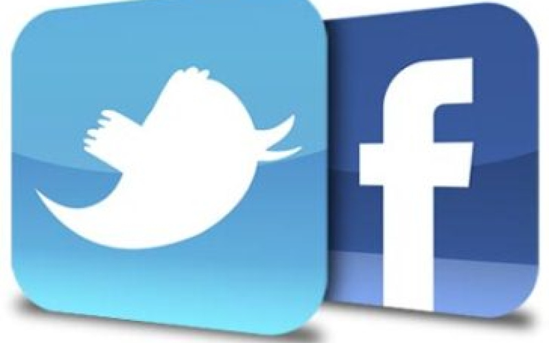 """بالفيديو.. خاصية جديدة على """"فيس بوك"""" تنافس """"تويتر"""""""