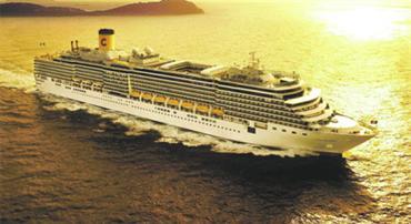 السياحة البحرية في دبي تسجل نمواً بنسبة 15% في أعداد الزوار - الإمارات اليوم