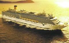 الصورة: السياحة البحرية في دبي تسجل نمواً بنسبة 15% في أعداد الزوار