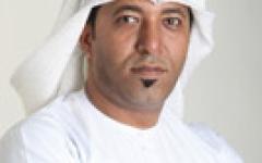 الصورة: زايد مؤسس الفكر الإماراتي المتميز