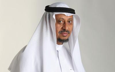 د. أحمد بن عبدالعزيز الحداد