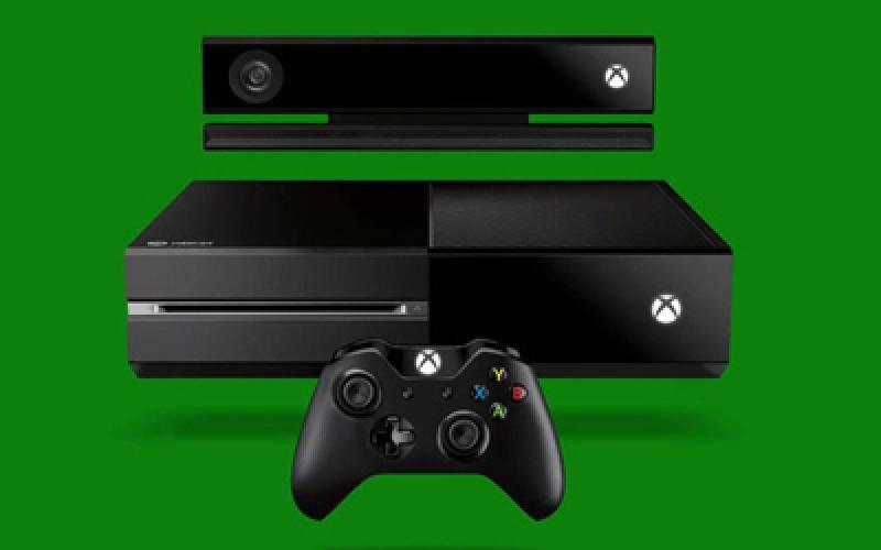 «مايكروسوفت» تبيع مليوني  وحدة من Xbox One
