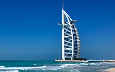 Star Hotel Dubai