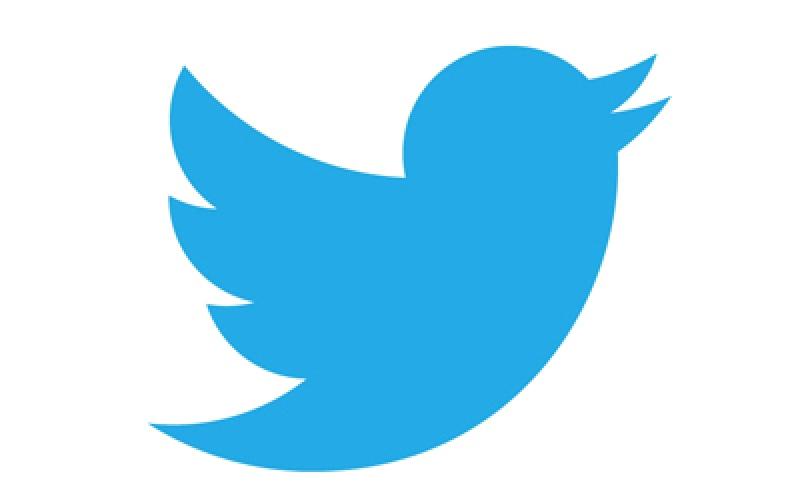 """""""تويتر"""" ينفي شائعات عن وقف نشاطه"""