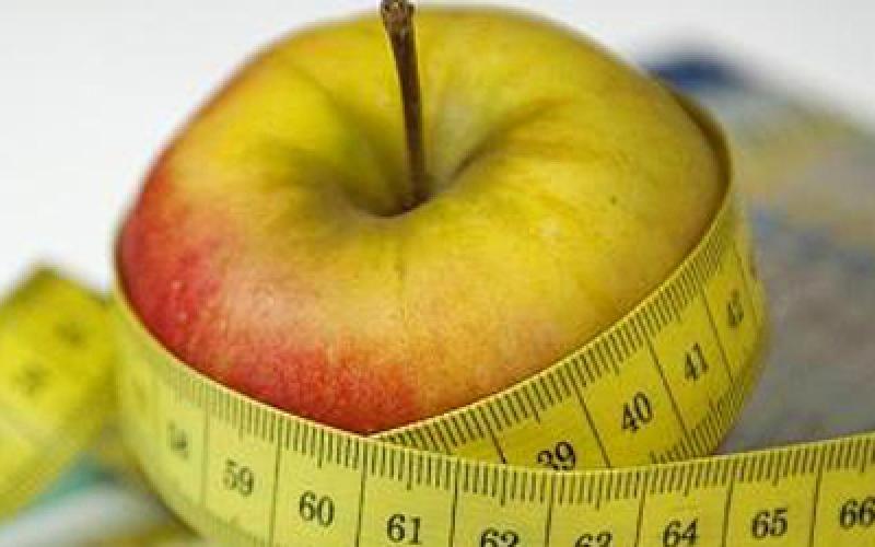 إنقاص الوزن يقلل مخاطر إصابة المرأة بسرطان الرحم