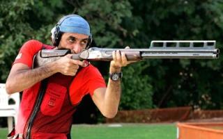الصورة: 20 ميدالية أولمبية.. هدف الإمارات الاستراتيجي حتى دورة 2020