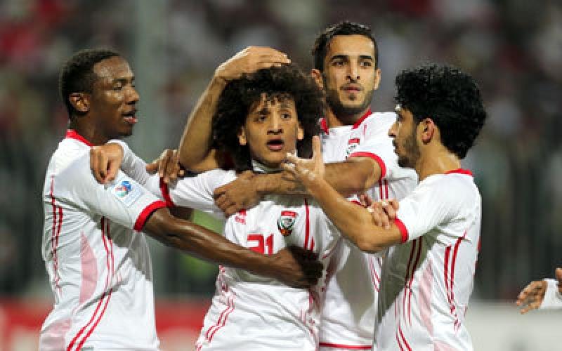 «الأجندة الوطنية» تفرض تحديات كبرى على رياضة الإمارات
