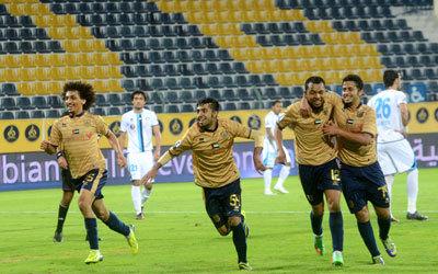 Resultado de imagem para نادي دبي الثقافي الرياضي