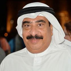 غازي حسين نعاني جفاف الدراما الجيدة حياتنا جهات الإمارات اليوم