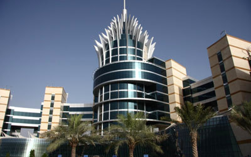 الصورة: رجال أعمال يتوقعون تقدّم دبي إلى المركز الأول عالمياً  في «ممارسة الأعمال»