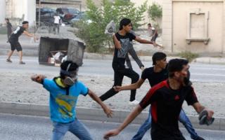 البحرين: المؤبد لـ 6 أدينوا بارتكاب جريمة إرهابية