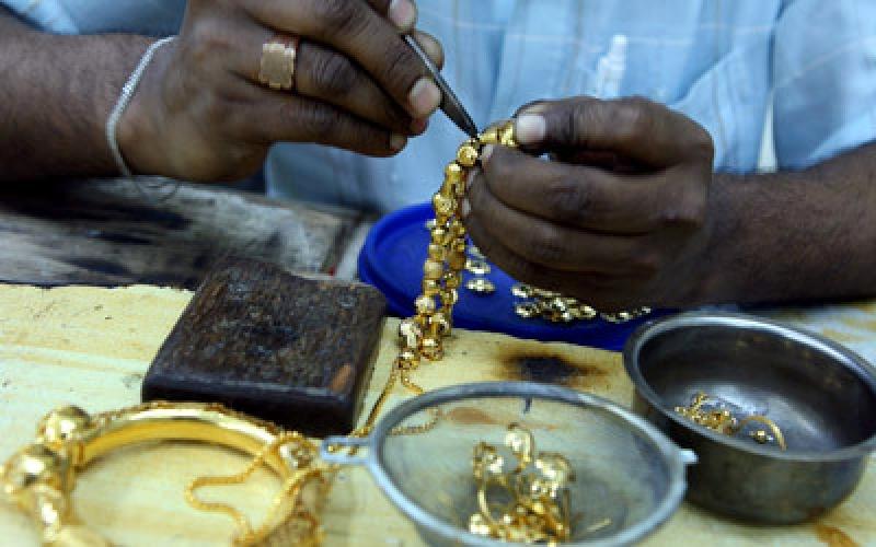 الصورة: «رواد»: رفع نسبة المشروعات الصغيرة  في الناتج المحلي  إلى 70% سهل المنال