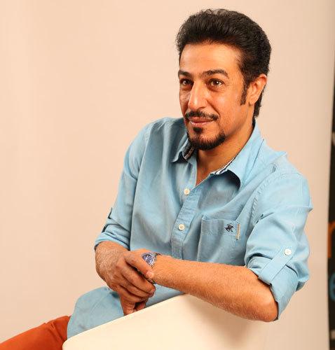 عبدالمحسن النمر: لدينا نقص في كتّاب السيناريو
