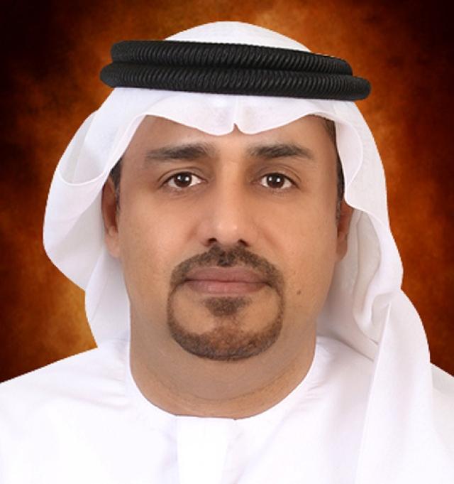 50a560ad57259 حقوق المرأة المطلقة - الإمارات اليوم