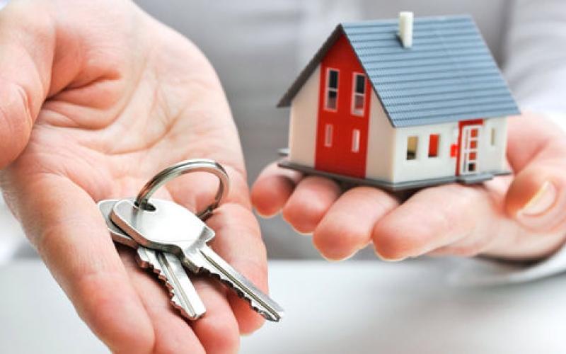 الصورة: (انفوغرافيك).. 10 نصائح لاستئجار وحدة سكنية مناسبة