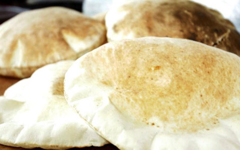 الصورة: تجار: رفع مصر نسبة البروتين في القمح يزيد التكلفة ويبعد فرنسا
