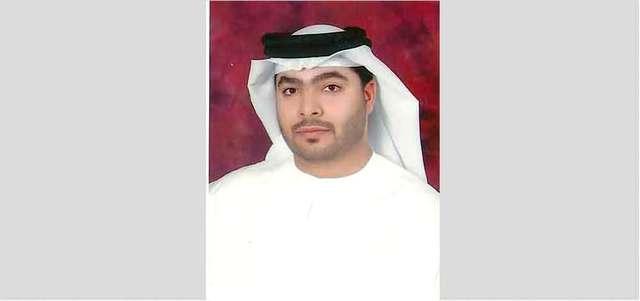 جريمة خيانة الأمانة الإمارات اليوم