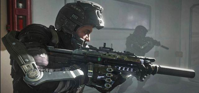 بحث: لا ارتباط «طويل الأمد» بين ألعاب الفيديو والسلوكيات العدوانية