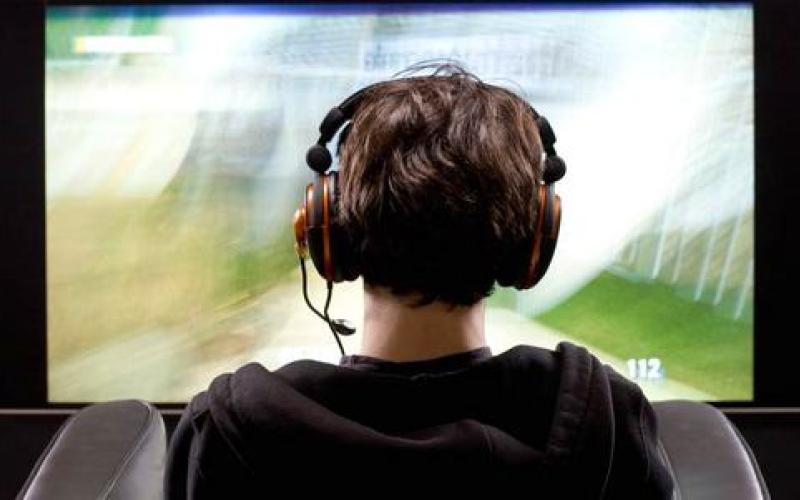 الصورة: بحث: لا ارتباط «طويل الأمد» بين ألعاب الفيديو والسلوكيات العدوانية