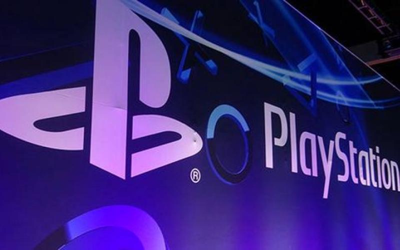 ألعاب «بلاي ستيشن» على تلفزيونات «سامسونغ» دون الحاجة إلى منصة ألعاب