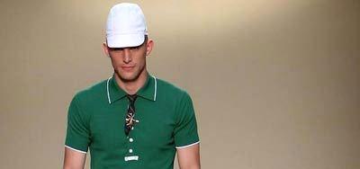 أزياء الرجال لربيع 2015.. تغيير شامل