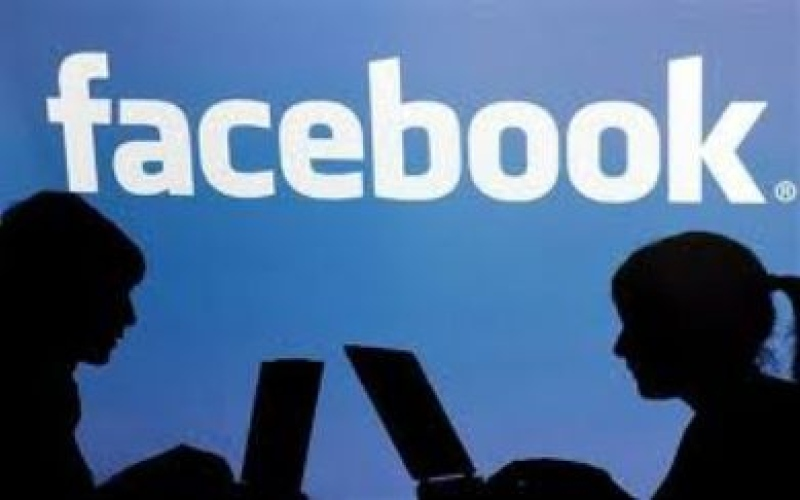 """الصورة: محاولة استخدام الذكاء الصناعي للإبلاغ عن محتوى """"فيس بوك لايف"""""""