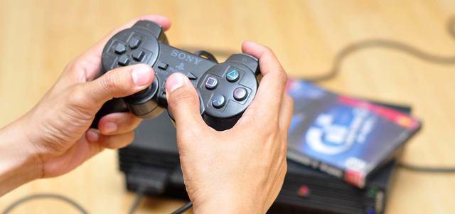 المهارة في ألعاب الفيديو قد تضمن حصول البعض على وظائف طالما حلموا بها. أرشيفية
