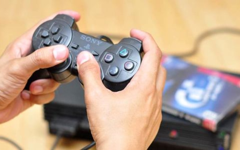 الصورة: ألعاب الفيديو وسيلة جديدة للوصول  إلى أفضل المرشحين للوظائف