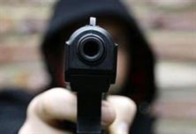 إصابة شرطيين بإطلاق نار في الرياض