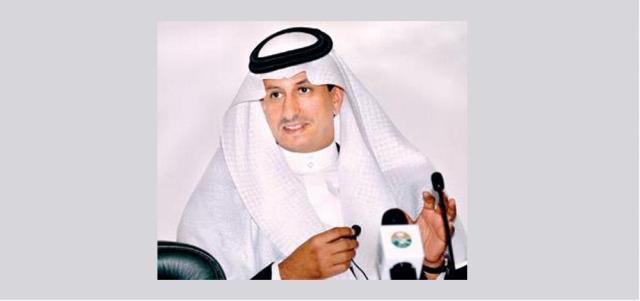 بالفيديو.. اقالة وزير الصحة السعودي بسبب مشادة كلامية
