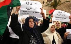 الصورة: الدباشي: ليبيا بحاجة إلى خبرات وطنية مؤهلة الدباشي: ليبيا بحاجة إلى خبرات وطنية مؤهلة