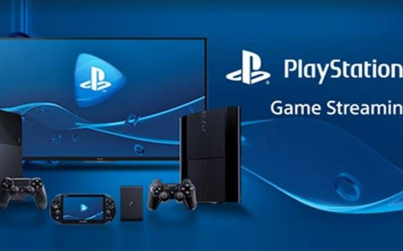 الصورة: «سوني» تحدد موعد الاشتراك في خدمة PlayStation Now