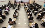 تأخير الإعلان عن مواعيد الامتحانات وبداية الدراسة يربك الأسر