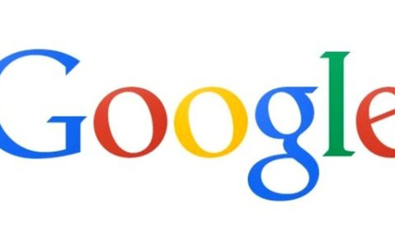 الصورة: غوغل تطلق خدمة ألعاب بالبث المباشر على الانترنت